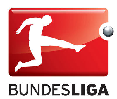 bundesliga wetten quoten