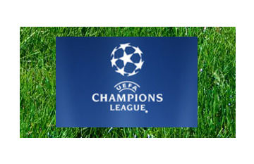 Fussball Champions League Wetten