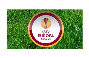 wetten europa league