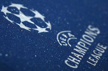 Freiwetten Promotions zur Champions League