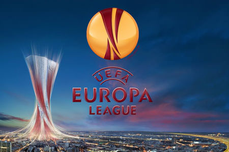 Europa League Sportwetten